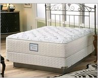 Clearance Mattresses Priced To Up 75 Off Original Prices