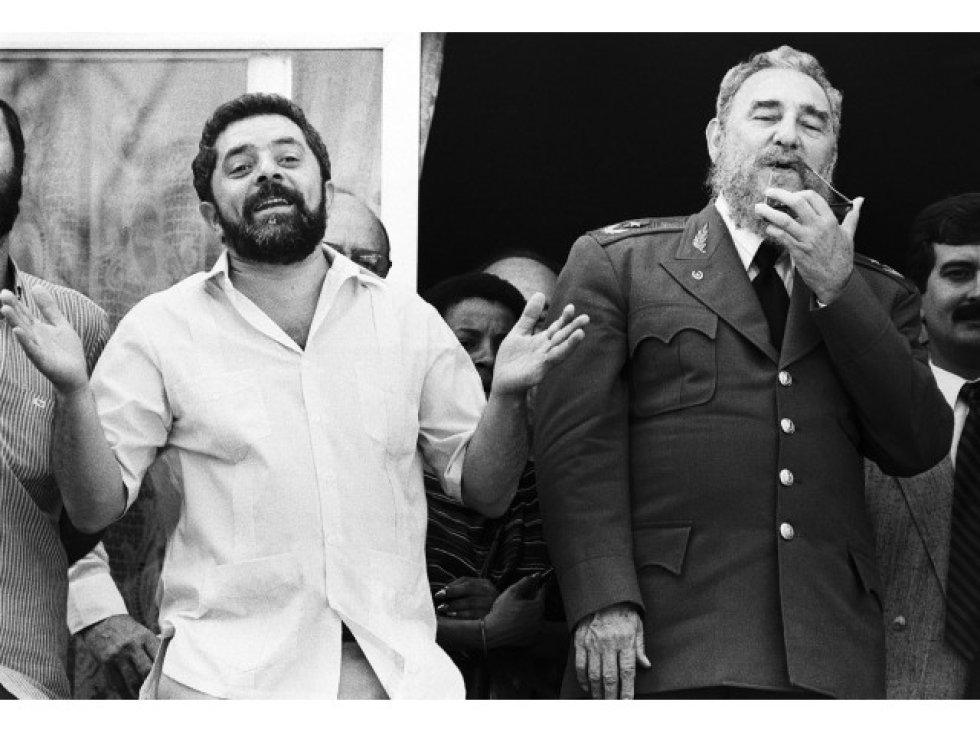 1554405053 400610 1554410773 album normal - SÃO PAULO E JOÃO PESSOA NO CIRCUITO: fotos de Lula são leiloadas e arrecadação passou de R$ 623 mil