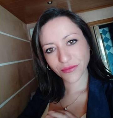 Dos detinguts per la desaparició d'una dona a Cornellà de Llobregat