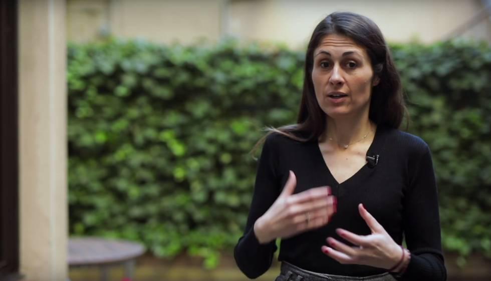 Anna Cristeto serà la nova directora d''El Periódico de Catalunya'