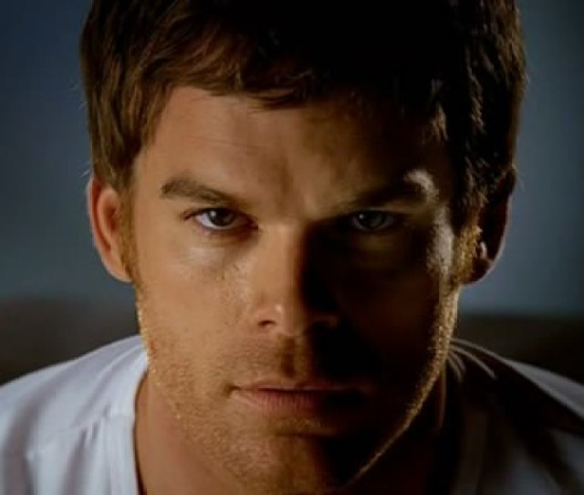 Sin El Final Que Dexter Se Merecia