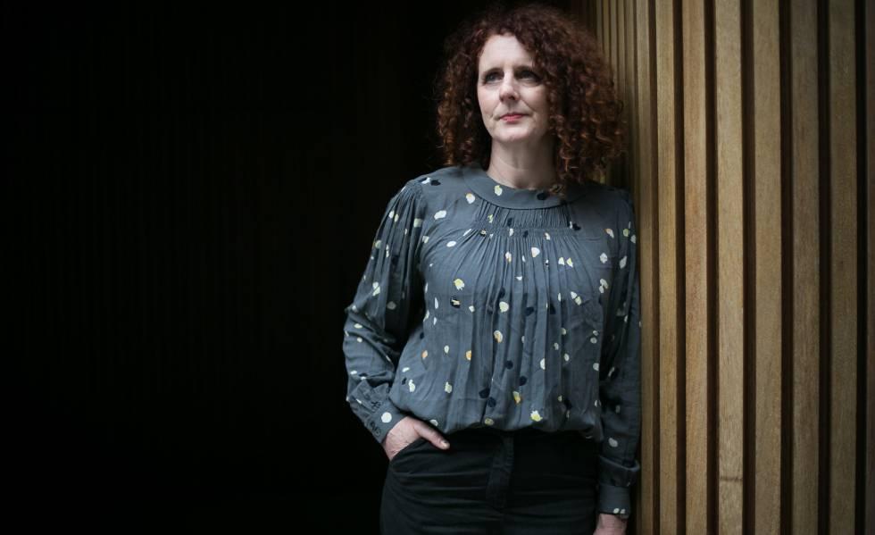 Les 16 vides de Maggie O'Farrell