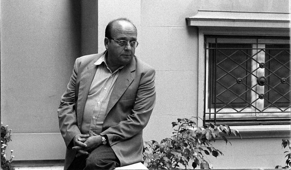 Vázquez Montalbán, una factoria imparable