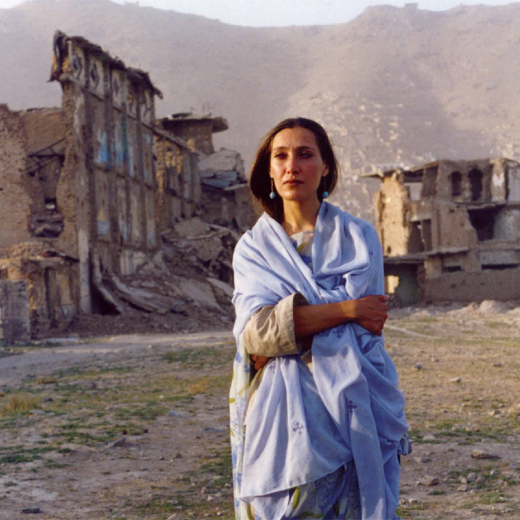 Kandahar_fotograma
