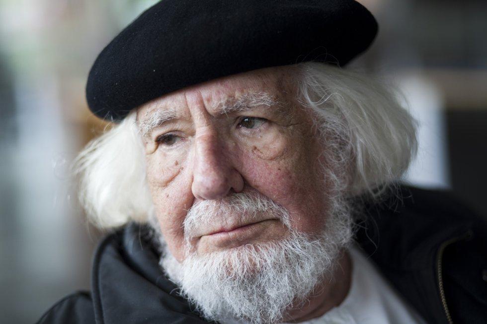 Nicaragua. A los 95 años Muere  Ernesto Cardenal, poeta, sacerdote-teólogo de la liberación y revolucionario