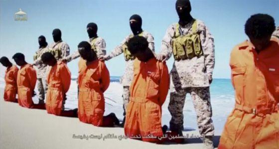 Estado Islâmico: O que leva os jovens a se converter em ...