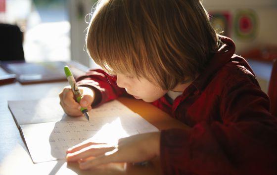 Resultado de imagen de deberes colegio