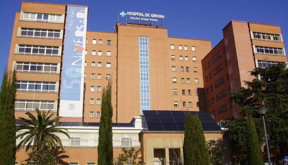 Mor un altre nadó prematur a Girona per un bacteri hospitalari