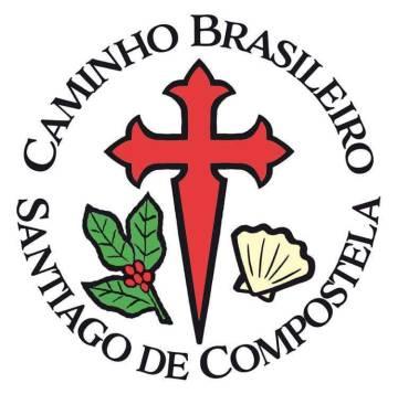 O Caminho de Santiago já começa no Brasil