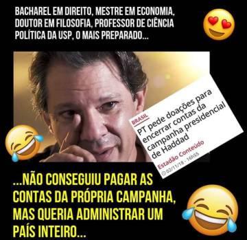 Contradições preocupam entorno de Bolsonaro, mas não afetam campanha permanente no WhatsApp