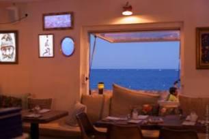 Cinc nous restaurants per gaudir amb tots els sentits