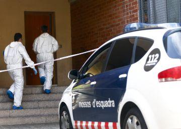 Dos asesinatos en El Prat por el control del mercado de la droga
