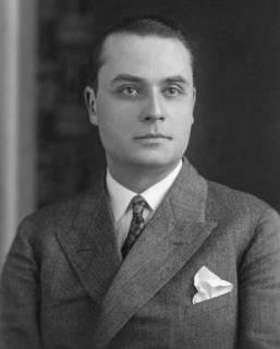 Ranuccio Bianchi Bandinelli.
