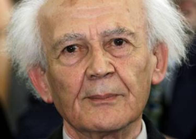 Morre o sociólogo e filósofo Zygmunt Bauman