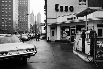 New York,1964