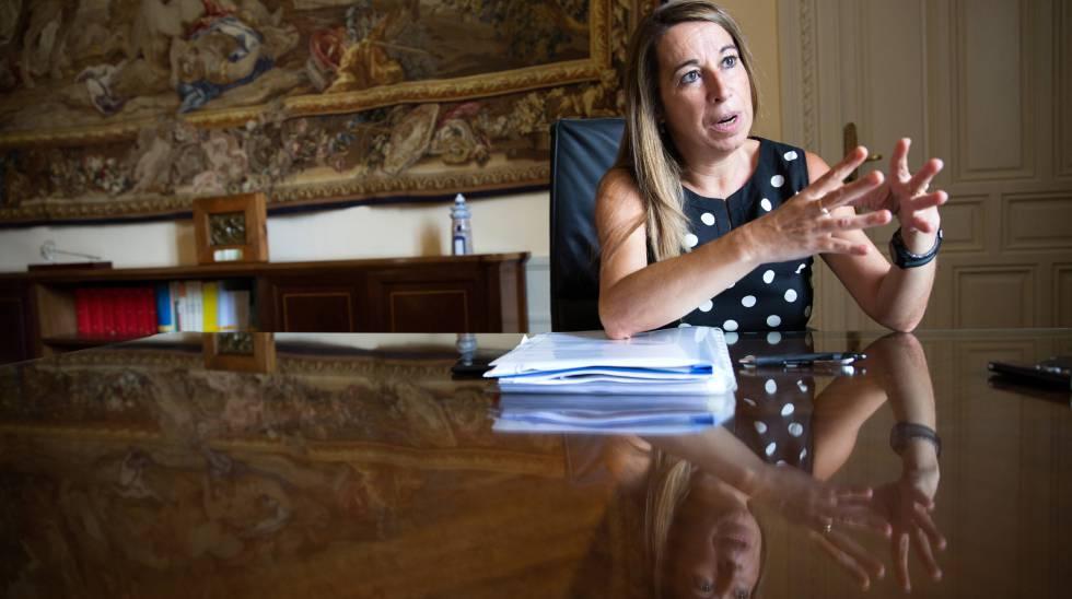 1498316289_162839_1498317383_noticia_normal Estamos preocupados porque nos faltan opositores