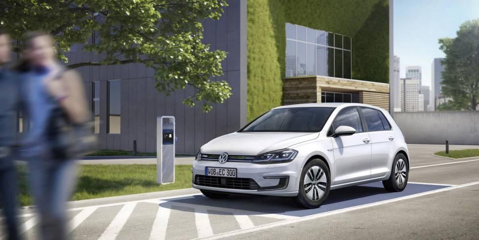 Volkswagen_eGolf_electrico