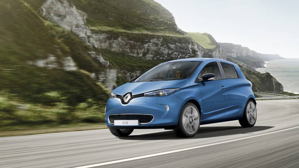 Renault_Zoe_electrico