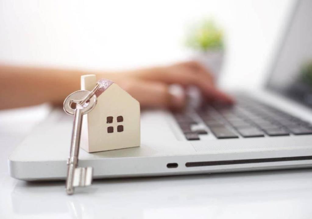 La oferta de casas en renta a través de redes sociales se ha convertido en la nueva modalidad de fraude virtual
