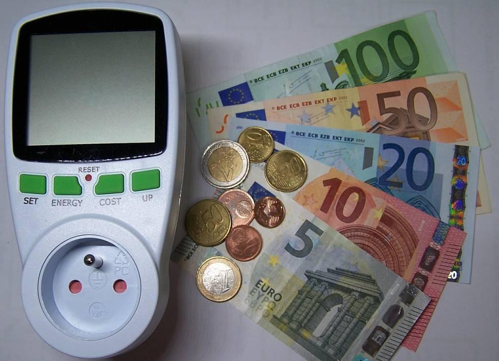 Más de 1,7 millones de beneficiarios, al borde de quedarse sin el bono social eléctrico