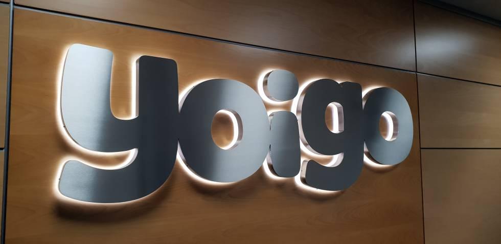 Yoigo tiene un proyecto piloto de Agile TV para 1.000 clientes.