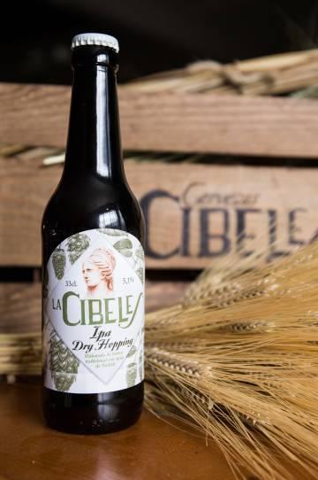 La industria cervecera se rinde ante los que menos facturan: los artesanos