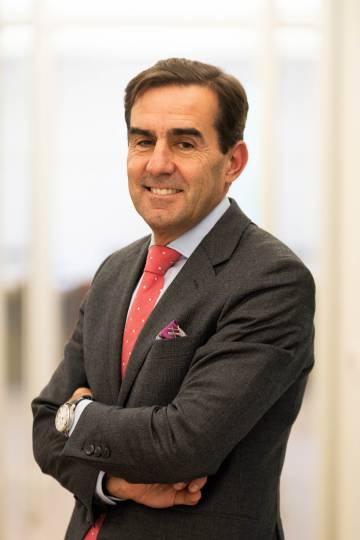 Álvaro Muñoz.