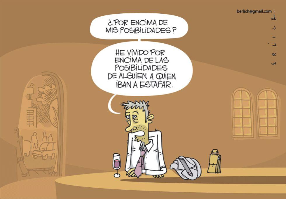 https://i1.wp.com/ep01.epimg.net/elpais/imagenes/2012/11/30/vinetas/1354230065_420227_1354230182_noticia_normal.jpg