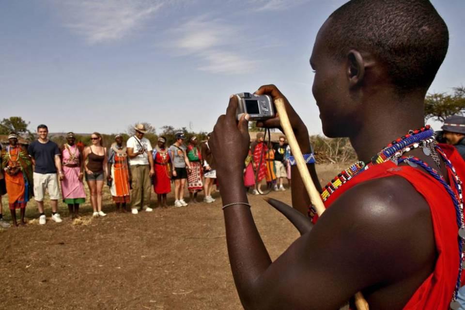 Resultado de imagen para ¿Cuáles son los dilemas del turismo?
