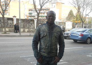 Resultado de imagen de ciudadanos guinea bissau