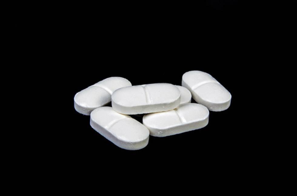 El ibuprofeno incrementa un 31% el riesgo de paro cardiaco