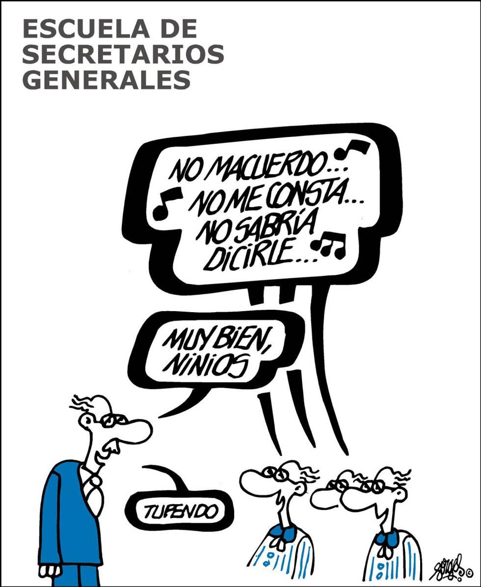 Forges: El País, 22/06/2017