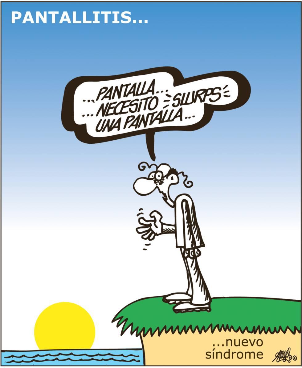 Forges: El País, 23/06/2017