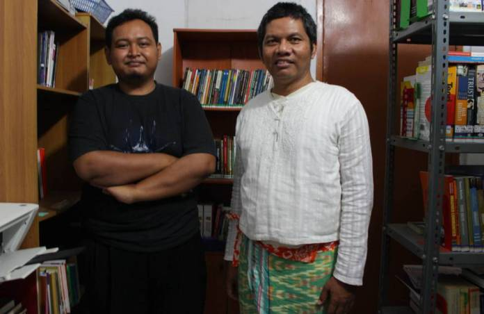 Indonesia es cada vez más peligroso para los homosexuales