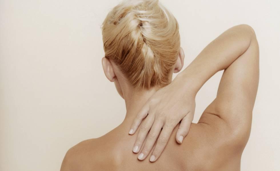 """""""Si no duele no vale"""" y otras mentiras sobre los masajes que nos hemos creído"""