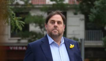 """Catalan separatist party in """"no hurry"""" to help Spain's caretaker PM return to power"""