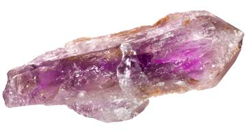 Bolivianita