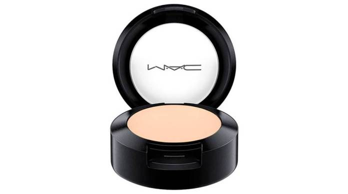 The 15 best dark circles concealers for a good face instantly