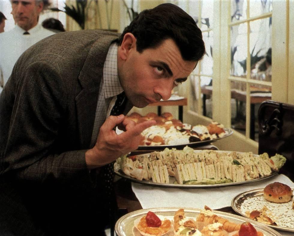 buffet libre nos iguala a todos icon