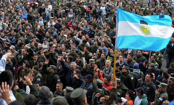 demo argentina 1