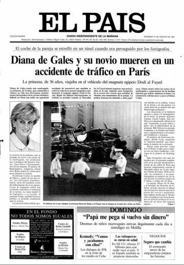 Descarga la portada de la muerte de Diana