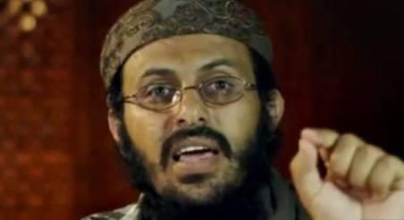 Qasim Al Rimi, líder de Al Qaeda en Yemen.