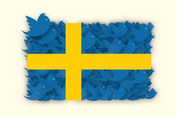Imagen del proyecto 'Curators of Sweden'