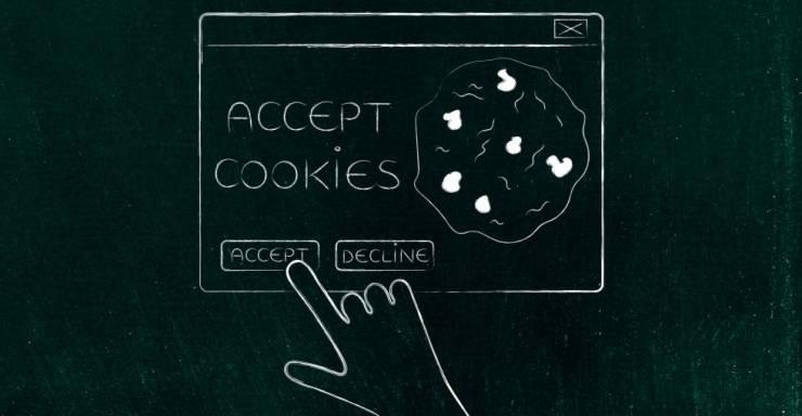 El fin de las 'cookies' protege al usuario pero pone en riesgo la publicidad digital