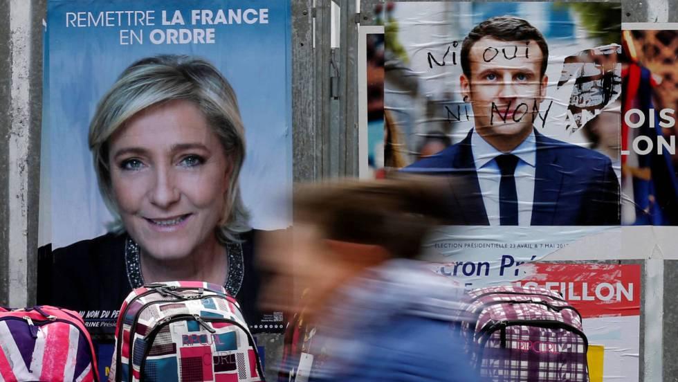Resultado de imagen de francia política
