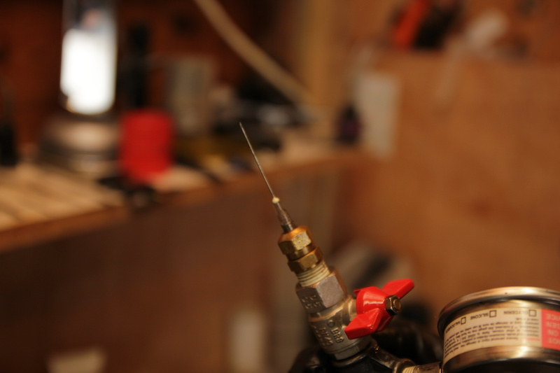 Southcoast Suspension Workshop