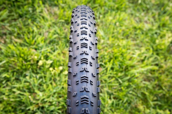 Maxxis Introduce Wide Trail Options for Aspen and Rekon ...