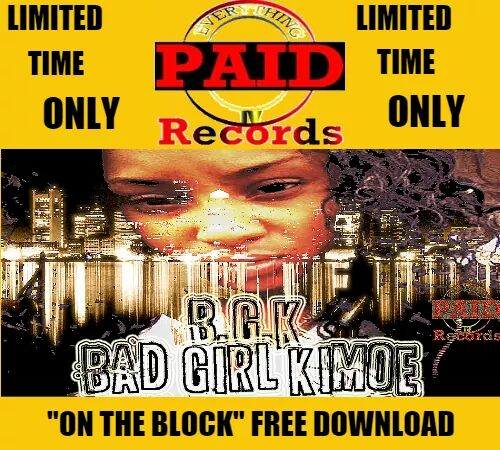 BGK-BAD-GIRL-KIMOE-ON-THE-BLOCK-FREE-DOWNLOAD-LIMITED-TIME-ONLY.jpg