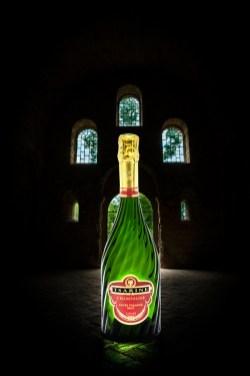 champagne-tsarine-bodega
