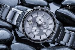 watch-maurice_003-